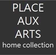 Place aux arts